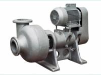 Агрегат насосний В2-ФЦ2-Л/38